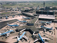 the-amsterdam-airport-schiphol