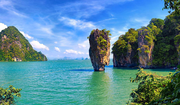 krabi2 james bond island