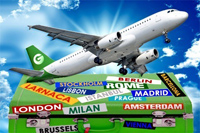 low-airfasttickets-groupon