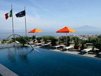 rrohihi_hilton_sorrento_palace_gallery_business_executivepool_large