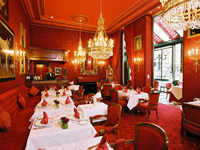 2.sacher red bar
